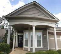 Home for sale: 1051 Summer Station St., Greensboro, GA 30642