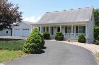 Home for sale: 65 Confederate St., Verona, VA 24482