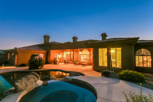 12067 N. 135th Way, Scottsdale, AZ 85259 Photo 37