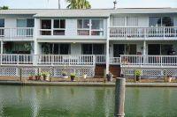 Home for sale: 38 Mazatlan, Rockport, TX 78382