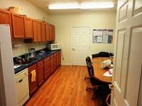 Home for sale: 2505 South 33rd St., Oskaloosa, IA 52577