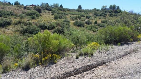 2203 E. Rio Mesa Trail, Cottonwood, AZ 86326 Photo 14