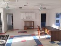 Home for sale: 104 Washington St., Clio, MI 48420