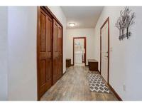 Home for sale: 1691 Oak Hollow Ln. Ln, Neenah, WI 54956