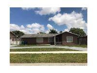 Home for sale: 4301 S.W. 135th Ave., Miami, FL 33175