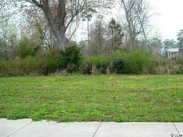 Lot 12 Oleander, Myrtle Beach, SC 29577 Photo 5