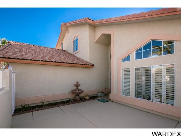 2054 E. Lago Grande Bay, Fort Mohave, AZ 86426 Photo 2