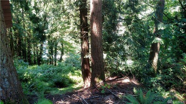 1805 Emerald Lake Way, Bellingham, WA 98226 Photo 1
