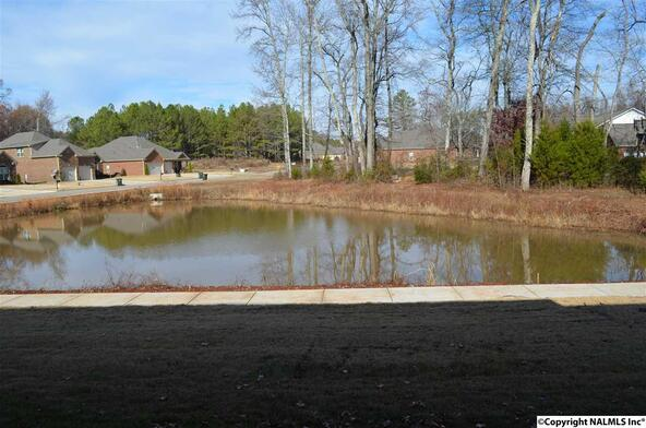 162 Huntsmen Ln., Harvest, AL 35749 Photo 18