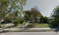 Home for sale: 262 N. Ferger Avenue, Fresno, CA 93701