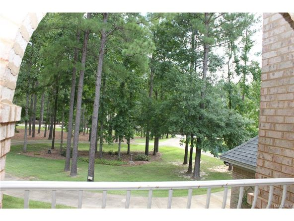 80 Plantation Trail, Mathews, AL 36052 Photo 14