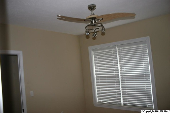 1629 Gunter Avenue, Guntersville, AL 35976 Photo 28