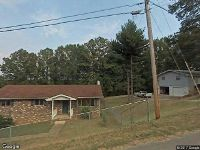 Home for sale: Gravitt, Chickamauga, GA 30707