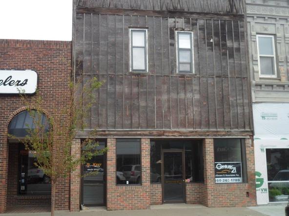 505 W. Reed, Moberly, MO 65270 Photo 1