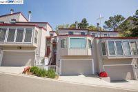 Home for sale: 16308 Miramar Pl., San Leandro, CA 94578