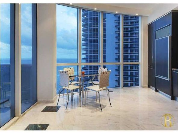 16001 Collins Ave. # 2001, Sunny Isles Beach, FL 33160 Photo 2