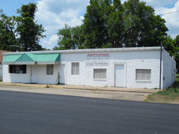 61 1st St., Booneville, AR 72927 Photo 6