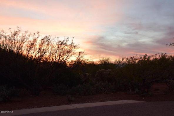 9190 E. Sycamore Springs, Vail, AZ 85641 Photo 55