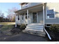 Home for sale: 233 Monroe Turnpike, Monroe, CT 06468