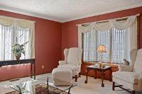 Home for sale: 526 Santa Fe Blvd., Kokomo, IN 46901