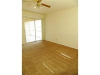 Home for sale: 727-729 S.W. 46th St., Cape Coral, FL 33914