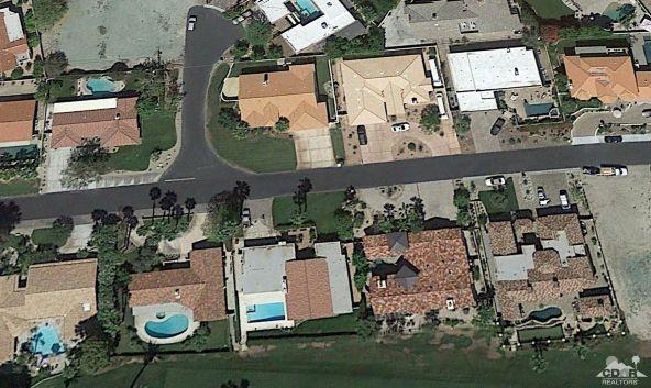79780 Bermuda Dunes Dr., Bermuda Dunes, CA 92203 Photo 30