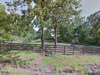 Home for sale: Burnley Pines, Shreveport, LA 71106