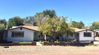 Home for sale: 860 S. 4th E. St., Snowflake, AZ 85937