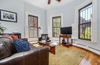 Home for sale: 1 Concord Square, Boston, MA 02118