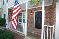 Home for sale: 41 Cheltenham Dr., Clayton, NC 27520