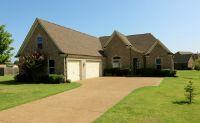 Home for sale: 300 Hedge Rose Blvd., Somerville, TN 38068