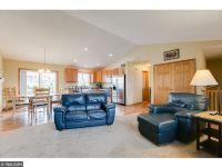 Home for sale: 405 Rudy Ln., Buffalo, MN 55313