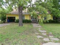 Home for sale: 1803 Speedway St., Greenville, TX 75401