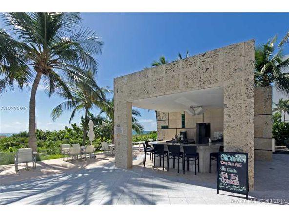 6899 Collins Ave. # 1509, Miami Beach, FL 33141 Photo 16