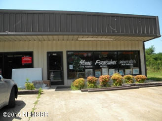 515 Hwy. 178 E., Holly Springs, MS 38635 Photo 28