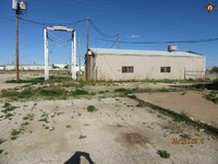 Home for sale: 1506 W. Broadway Pl., Hobbs, NM 88240