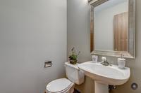 Home for sale: 2665 Woodmere Dr., Darien, IL 60561