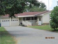 Home for sale: 336 3rd St., Unadilla, GA 31091