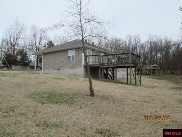 42 Lake Park Pl., Mountain Home, AR 72653 Photo 8