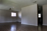 Home for sale: 208 Magnolia St., Newllano, LA 71461