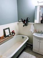 Home for sale: 217 E. Church St., Sandersville, GA 31082