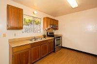 Home for sale: 1276 Makani St., Hilo, HI 96720