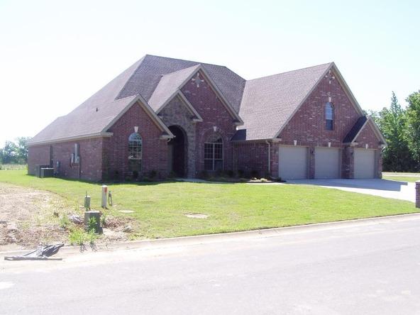 8721 Warden Rd., Jacksonville, AR 72076 Photo 2
