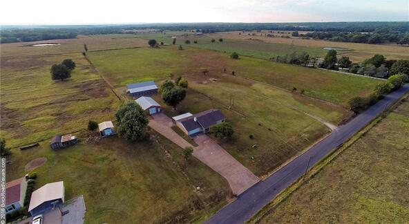 143 Wesley Stevens Rd., Farmington, AR 72730 Photo 4