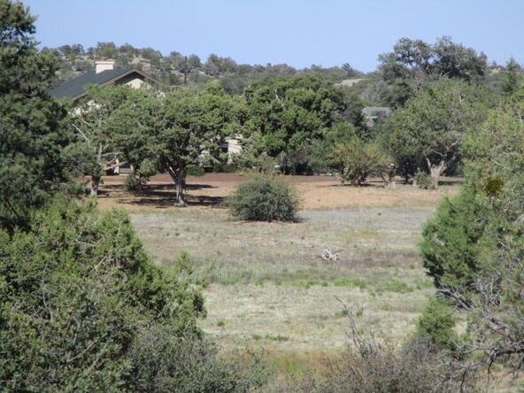 13818 N. Grey Bears Trail, Prescott, AZ 86305 Photo 3