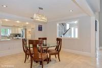 Home for sale: 4612 Turnberry Ct., Boynton Beach, FL 33436