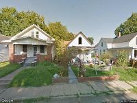 Home for sale: Edgar, Evansville, IN 47710