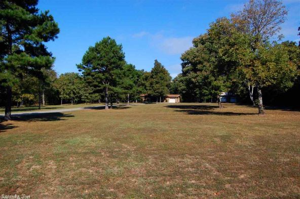 2659 Heber Springs Rd., Tumbling Shoals, AR 72581 Photo 36