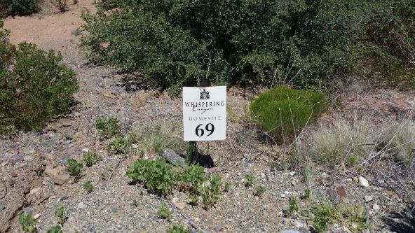 5740 W. Halcyone Cir., Prescott, AZ 86305 Photo 2