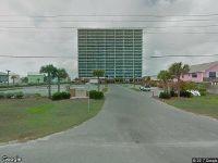 Home for sale: W. Beach Blvd., Gulf Shores, AL 36542